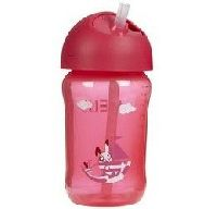Philips Avent Straw Cup 340ml