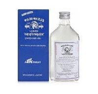 Woodwards Gripe Water 200ml