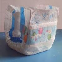 Kid Diaper