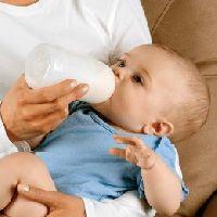 Infant Feeding Care