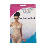 Abdominal Belt Description
