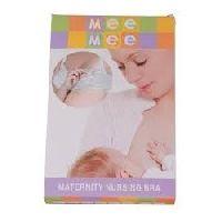 Maternity Nursing Bra