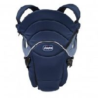 Chicco You and Me Physio-Comfort Baby Carrier