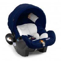 Keyfit Eu Baby Car Seat