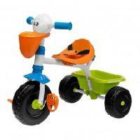 Pelican Trike Tricycle