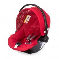 SYNTHESIS XTPLUS BABY CAR SEAT