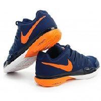 Nike Men's Zoom Vapor 9.5 Tour Sport Tennis Shoes
