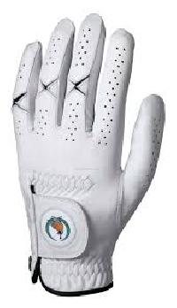 Reactpro Golf Gloves