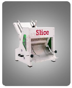 Table Top Slicer