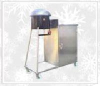 Roomali Roti Making Machine