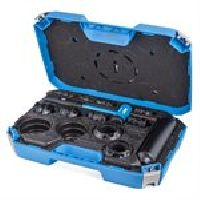 Bearing Fitting Tool Kits