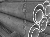 Steel Welded Pipes