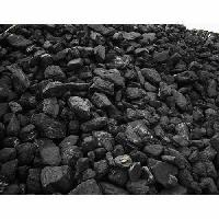 Metallurgical Steam Coal