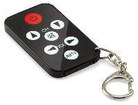 Ir Remote Control For Home Appliances