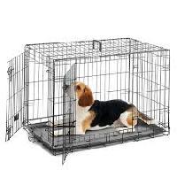 Pet Crates