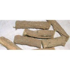 Mulethi Sticks