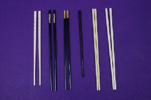 Melamine Chopsticks