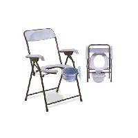 Commode Chair Ec-899-b