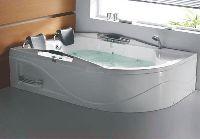 M-B008 R Body massage Bathtub