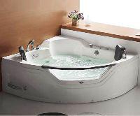 M-b012 Bath Tub