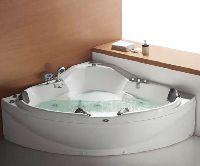 M-b020 Bath Tub