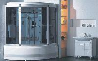 Vs-809  Bathtub