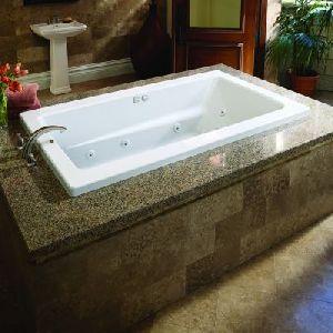 Jacuzzi Bathtubs