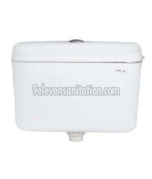 10 Ltr Plastic Cistern