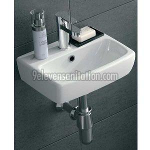 360mm Wash Basin
