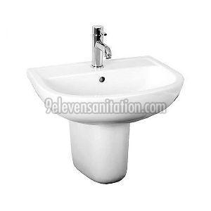 460mm Wash Basin