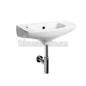 510mm Wash Basin