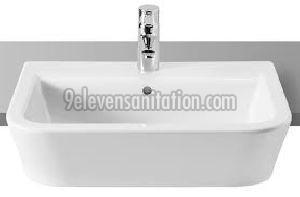 560mm Wash Basin