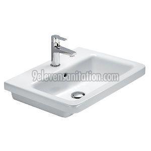 620mm Wash Basin
