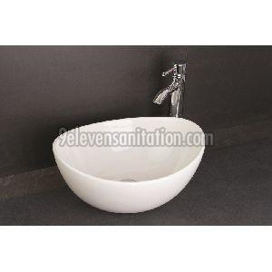 Countertop Bowl Wash Basin