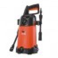 Black Decker Pressure Washer Pump