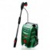 Bosch - AQT 33-10 Home Car Washer