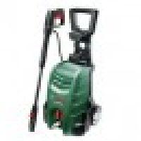 Bosch AQT 37-13 Home Car Power Washer