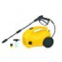 Bar Portable Pressure Car Washer