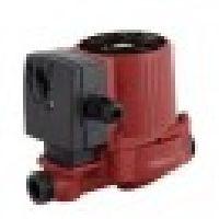Lubi Home Pressure Booster Pump