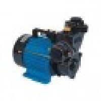 Pluga Self Priming Mini Monoblock Pump
