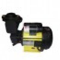 Revo- F150 (1hp) V-guard Self Priming Monoblock Pump