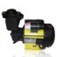 Revo-h80 (0.5hp) V-guard Self Priming Pump