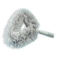 Wall Cleaning Round Dust Brush