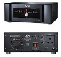 Inverter Apc
