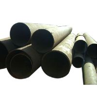 Heavy Duty Hydraulic Ms Pipes