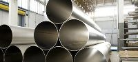 Heavy Thickness Seamless Pipe