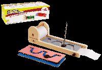 Pattern Writing Educational Toy