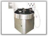 Chapati Cooking Machine