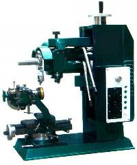 Bangle Cutting Machine