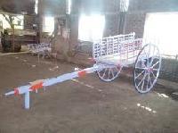 Ettina Bandi - Bullock Cart